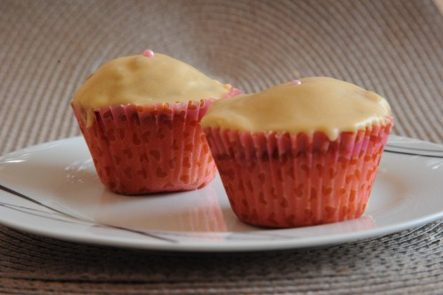 CupcakesVanilleCaramelBeurreSale2