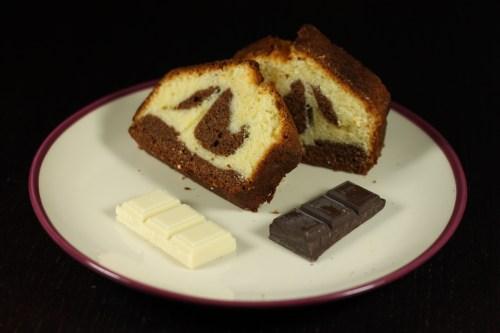 CakeMarbre2