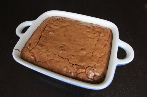 BrowniesNoixPecan3