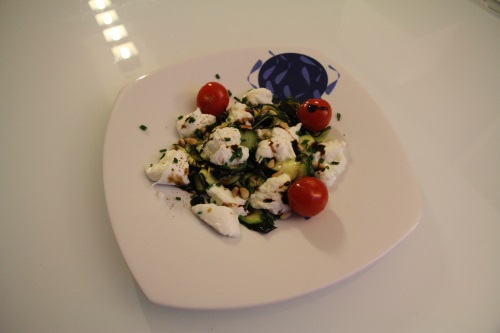 SaladeCourgettesGrillees2