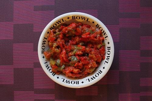 SaladeCuite2